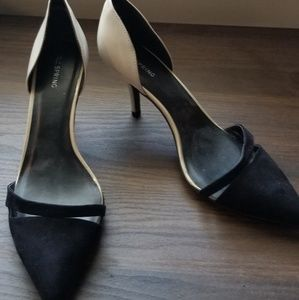 6cb0ecc26782 Women s Sexy Size 11 Heels on Poshmark